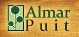 Almar Puit