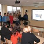 Pwetseri õpetajad metoodikapäeval 005
