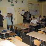 Pwetseri õpetajad metoodikapäeval 007