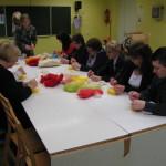 Pwetseri õpetajad metoodikapäeval 015