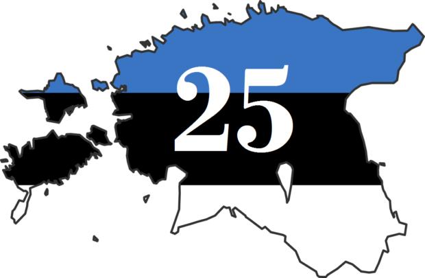 eesti2
